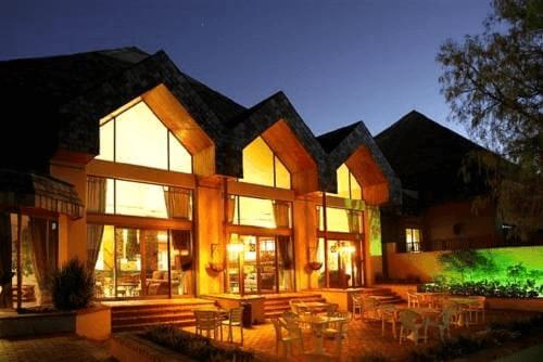 image of naledi sun casino and hotel top north west casino