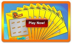generic online scratch cards