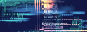 software casino software providers
