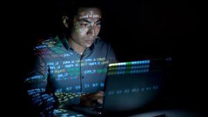 image of software developer casino software providers