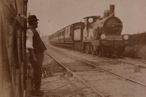 railway chemmy chemin de fer baccarat