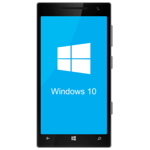 image of windows phone windows casino