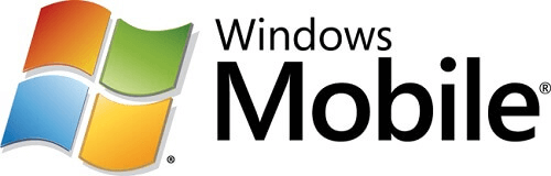 image of windows mobile logo windows casinos