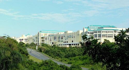 image of hemingways mall eastern cape casinos