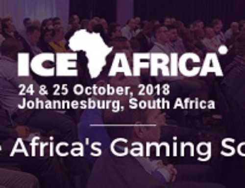 Africa's Gaming Industry in Focus at First ICE Africa