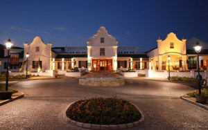 golden valley casino top western cape casino