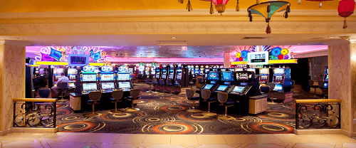 image of goldfields casino top free state casino