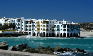 mykonos beach casino and resort