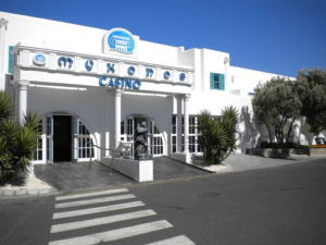 mykonos casino top western cape casinos