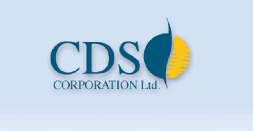 central disputes system corporation logo