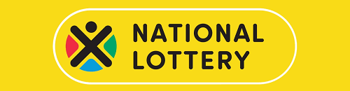 Ithuba national lottery logo
