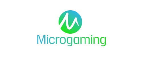 microgaming casinos logo microgaming slots casino software providers