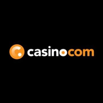 casino-com online casino