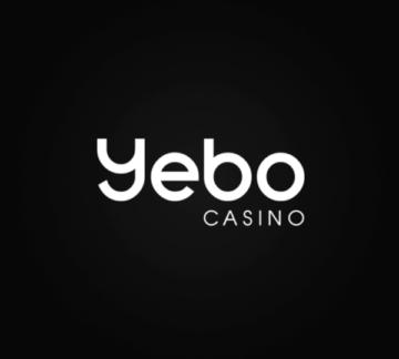 yebo online casino