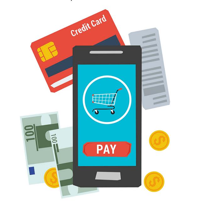 How to Deposit Money Online Gambling
