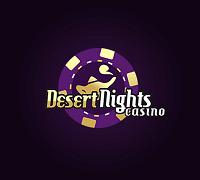 desert-nights-casino-1