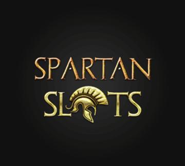 spartan-slots-casino-1