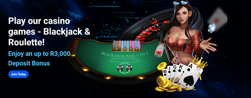 spin247-casino