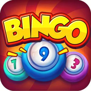 different-types-of-bingo-games