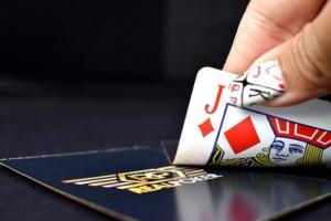 best-and-worst-hand-in-blackjack-2