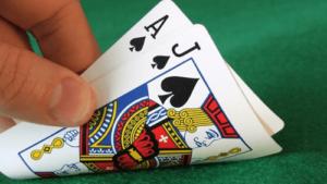 best-and-worst-hand-in-blackjack