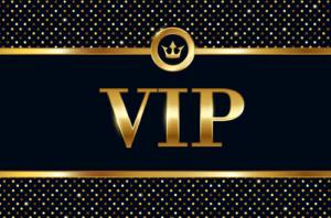 VIP-casino-bonuses