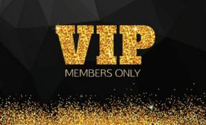 vip-bonus-members
